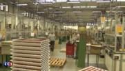 Des ouvriers italiens reçoivent un million et demi d'euros de leur patron décédé