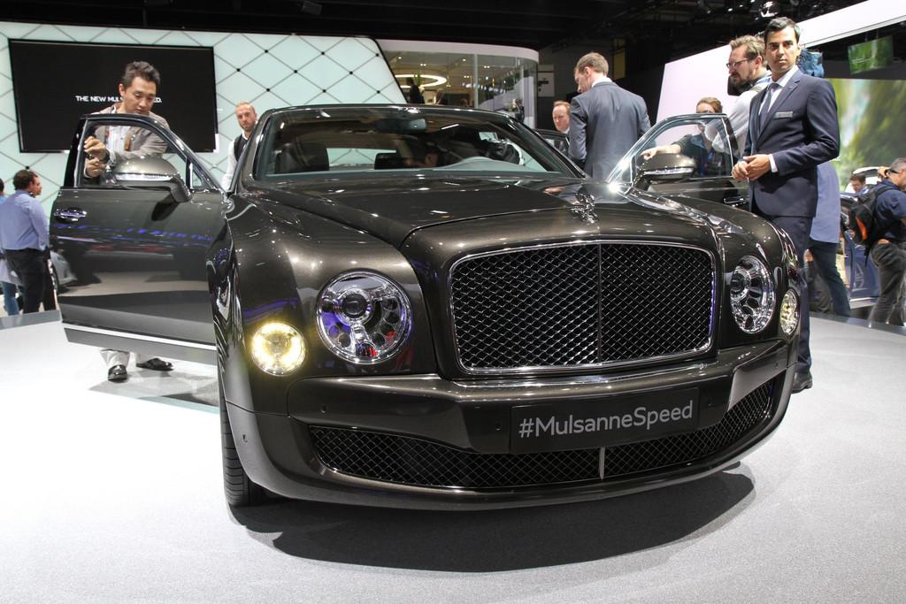 2009 - [Bentley] Mulsanne - Page 9 Img-0999-resultat-11275917nsxbw