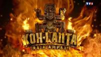 Revoir Koh-Lanta 16 décembre – Raja Ampat