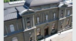 kunstmuseum musée des beaux arts bern