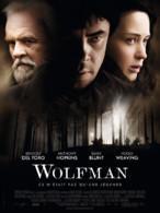L'ALPHABET DES FILMS - Page 3 Affiche-du-film-wolfman-4117918mbjey_2732