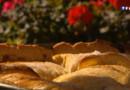 """Gastronomie du Limousin : à table avec les """"tourtous au pourassou"""""""