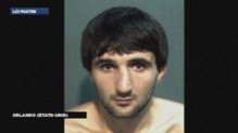 homme tu fbi Etats-Unis complice Tsarnaev