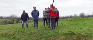 Le permis de chasse gratuit