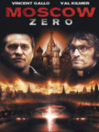 Moscow Zero