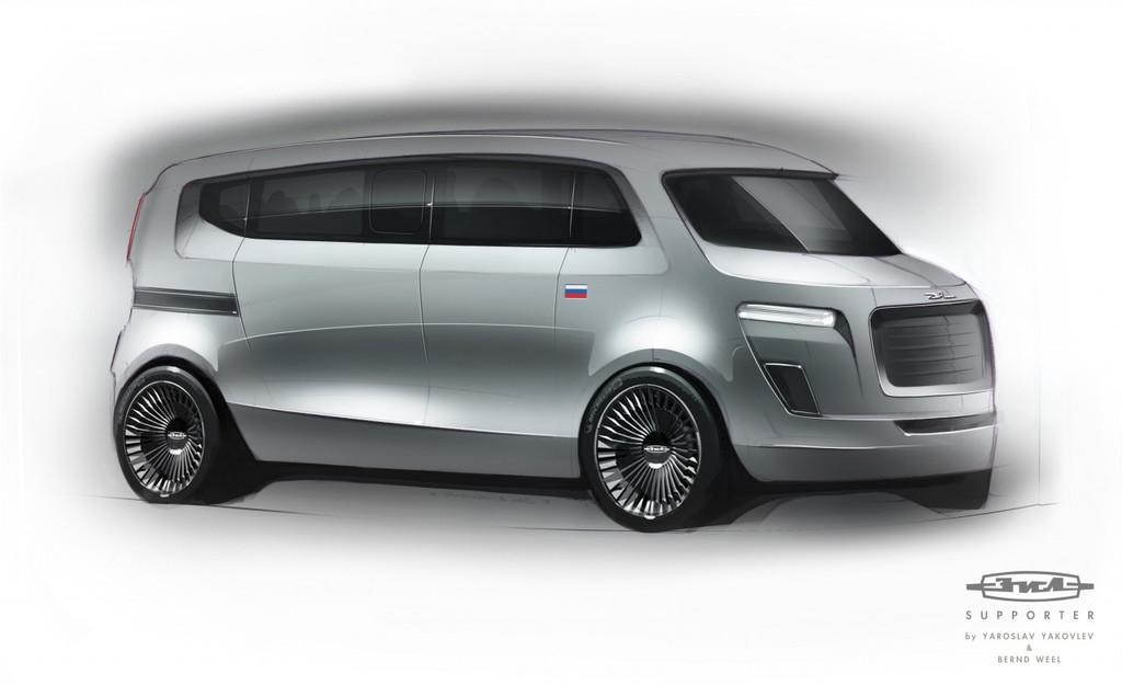 """Soviet-Limos"" et ""Poutine-mobile"" Projet-voiture-pr-sident-russie-vladimir-poutine-2013-01-10954918pbqxq"