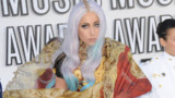 Lady Gaga écrase la concurrence aux MTV video Awards