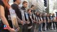 Safari du roi d'Espagne : les défenseurs des animaux manifestent