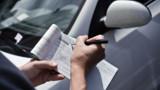 PV de stationnement : le montant des amendes bientôt fixé par les maires ?