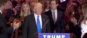 Exit Ted Cruz, Donald Trump seul en piste pour affronter Hillary Clinton