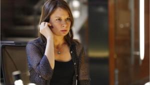 """Mary Lynn Rajskub dans la série """"24 heures chrono""""."""