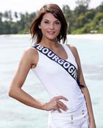 Miss BOURGOGNE 2010 - Election candidate Miss France 2011- © SIPA - Interdit à toute reproduction, téléchargement ou stockage