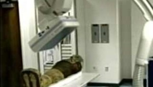 momie scanner 1