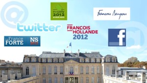 TF1 News.