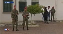 Tunisie : vers un second tour, mais pas de chiffres officiels