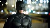 The Dark Knight Returns : l'adaptation en projet!