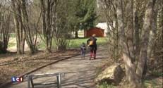 Directeur soupçonné de viols : les parents d'élèves inquiets
