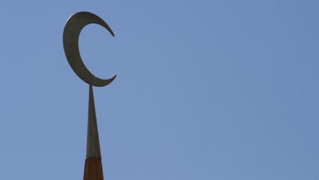 islam religion mosquee