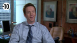 itw_Damian Lewis