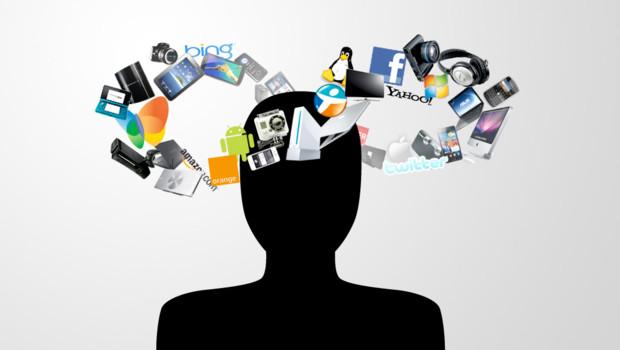 vie numérique hight tech Google Facebook