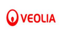 632- Veolia- logo