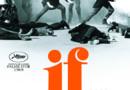 Affiche 2011 du film If
