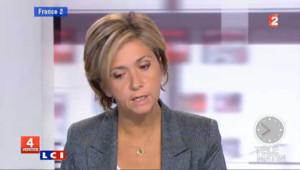 La ministre du Budget, Valérie Pécresse, a indiqué sur France 2 jeudi, que dans le cadre du projet de financement sur la sécurité sociale seuls les médicaments inutiles seraient déremboursés.