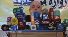Le musée de Bagdad rouvre 12 ans après les pillages