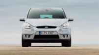 FORD S-MAX 2.3 161 Trend A - 2007