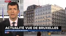 Suisse : la fin du secret bancaire prévue pour 2017