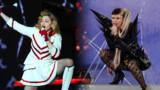 Madonna et Lady Gaga ensemble sur scène ?
