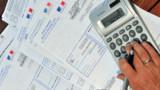 Hausse d'impôts : ce qui attend les ménages