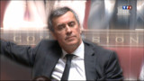 S'il retrouve son siège de député, Cahuzac pourrait se faire discret à l'Assemblée