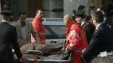 Rome : soupçons sur le métro accidenté