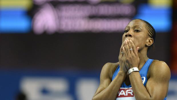 - alice-decaux-ne-participera-finalement-pas-aux-mondiaux-d-athletisme-10967922qipqq_1713
