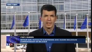 Européennes J-3 : tout savoir et tout comprendre