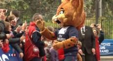 Fair-play financier : l'UEFA lève les sanctions contre le PSG
