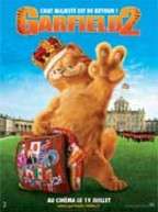 garfield2cinefr