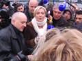 Le 13 heures du 24 janvier 2015 : Législatives partielle dans le Doubs : le climat national pèse sur le scrutin - 644.662