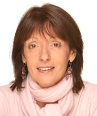 Patricia Allémonière