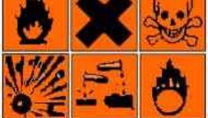 Pictos chimiques (DR)