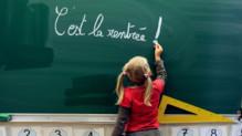 12 millions d'élèves vont reprendre le chemin de l'école le 2 septembre prochain au lieu du 1er septembre.