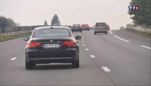 Comment réduire sa facture d'essence sur autoroute ?