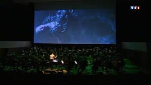 orchestre matrix lille