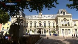Vives réactions, même à l'UMP, suite à la volonté de Sarkozy d'abroger la loi Taubira