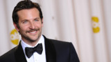 "Bradley Cooper et son (petit) rôle dans ""Sex and The City"""