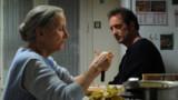 """Au cinéma ce week-end : """"Les saveurs du palais"""", """"Quelques heures de printemps"""", """"Jason Bourne - l'héritage""""..."""
