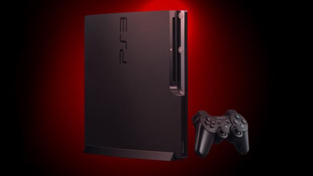 Le PlayStation Network a été piraté : Sony s'explique et répond La-playstation-de-sony-10449924xfxvy_1713