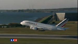 Nouvelle gouvernance pour Air-France-KLM