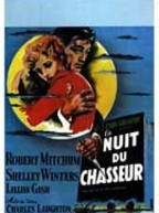 nuit_chasseur_cinefr